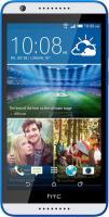 HTC Desire 820�