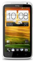 HTC One XL X325s