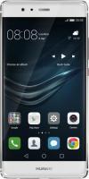 Huawei P9 Plus 64GB Dual SIM VIE-L29