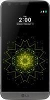 LG G5 Dual H860