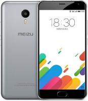 Meizu M1 Metal 32Gb