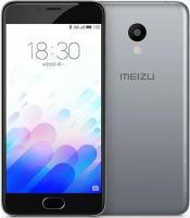 Meizu M3 2/16Gb