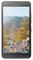 Microsoft Lumia 640 XL LTE Single Sim