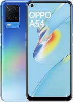 OPPO A54 4/128Gb