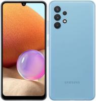 Фото Samsung Galaxy A32 SM-A325F 128Gb