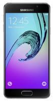 Samsung Galaxy A3 (2016) SM-A310F