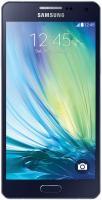 Samsung Galaxy A5 Duos SM-A500H/DS