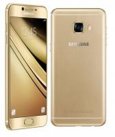 Samsung Galaxy C5 SM-C5000 64Gb