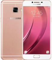 Samsung Galaxy C7 SM-C7000 64Gb