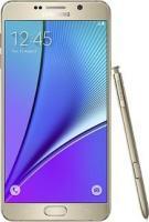 Samsung Galaxy Note 5 Duos 32Gb SM-N9208