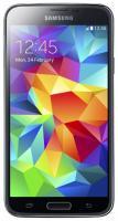 Samsung Galaxy S5 LTE 16Gb SM-G900F