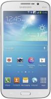 Samsung Galaxy Mega 5.8 Duos GT-I9152