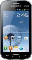 Samsung Galaxy S Duos GT-S7562