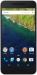 Цены на Huawei Nexus 6P H1512 Встроенная память  -  32 Гб,   Поддержка  -  HSUPA,   Емкость аккумулятора  -  3450,   Вес  -  178,   Тип корпуса  -  Моноблок,   Операционная система  -  Android 6.0,   Количество SIM - карт  -  1,   Процессор  -  Qualcomm Snapdragon 810,   Тип SIM - карты  -  Micro - SIM