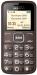 Цены на Мобильный телефон Maxvi B2 Red Обеспечивает качественную связь по мобильным сетям. Цветной дисплей. Компактные размеры и небольшой вес. Крупные кнопки  -  идеально подходит пожилым людям.