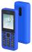 Цены на Мобильный телефон Maxvi C20 White Обеспечивает качественную связь по мобильным сетям. Цветной дисплей. Компактные размеры и небольшой вес.