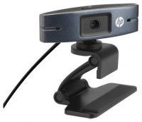 HP HD-2300
