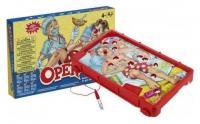 Hasbro Операция (A4053)