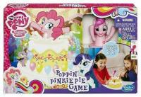 Hasbro Сюрприз Пинки Пай (B2222)