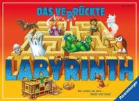 Ravensburger Лабиринт (26582)