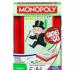 ���� �� Hasbro Monopoly 29188H Monopoly 29188H ���� ��������� ��������