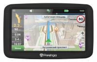 Prestigio GeoVision 5055