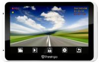 Prestigio GeoVision 5800