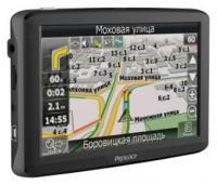 Prology iMap-5020M