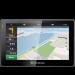 Цены на Prestigio Prestigio GeoVision 5057 Navitel 8595248132061 Bluetooth,   Сенсорный экран,   Гарантия фирмы производителя 1 г.