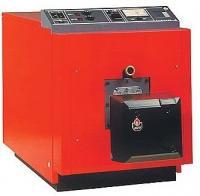 ACV Compact A 600