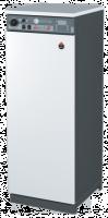 ACV E-Tech S 160