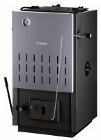 Bosch Solid 2000 B 2 SFU 12 HNS