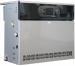 Цены на Высокоэффективный газовый котел с атмосферной горелкой Baxi Slim hps 1.80
