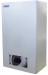 Цены на Эван Warmos - RX - 6 (6 кВт) 12405 Габариты (шгв): 38x24,  5x64;  Тип: котел отопления;  Мощность,   квт: 6;  Управление: электронное;  Вид топлива: электричество;  Доп.функции: ступенчатое включение мощности/ контроль превышения напряжения/ тепловой предохранитель/ бесш