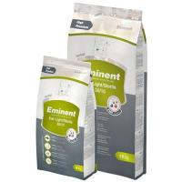 Eminent Cat Light/Sterile 2 Кг