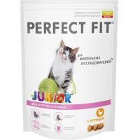 Perfect Fit Junior 0,65 кг