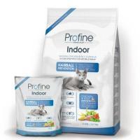Profine Indoor 1,5 кг