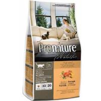Pronature Holistic Adult Duck a L'Orange 2,72 кг