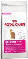 Royal Canin Exigent 35/30 Savour Sensation 4 кг