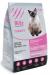 Цены на BLITZ Корм для кошек BLITZ adult cat turkey с мясом индейки сух. 2кг ADULT CAT с мясом индейки специально создан для взрослых кошек всех пород и порадует питомцев даже с самым придирчивым вкусом. Корм обеспечивает жизненные потребности взрослой кошки,   кре