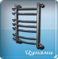 Маргроид Цунами Эл 500x400