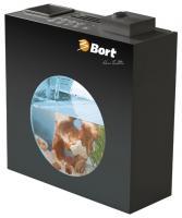 Bort BLF-245-A