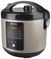 Vitek VT-4216 CM