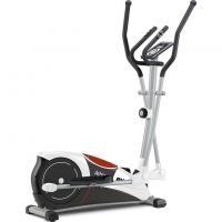 BH Fitness Athlon G2334N