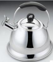 BergHOFF 2800867 Cook&Co
