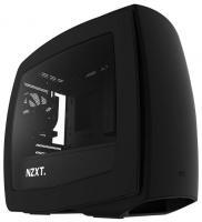 NZXT Manta Black (CA-MANTC-M1)