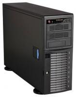 SuperMicro CSE-743T-665B