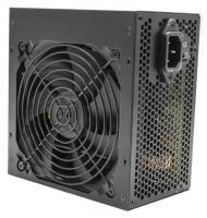 FOXCONN FX-G500-80 500W