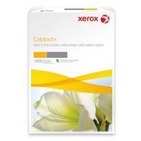 Xerox Colotech+ (003R98847)