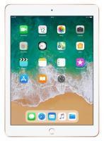 Apple iPad (2018) 32Gb Wi-Fi